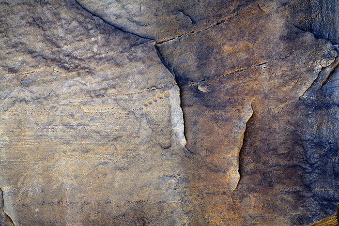 Jesus Canyon 1746