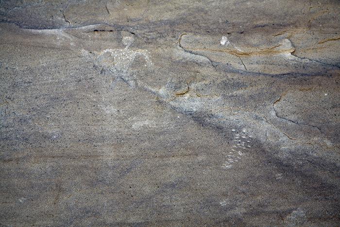 Jesus Canyon 1761