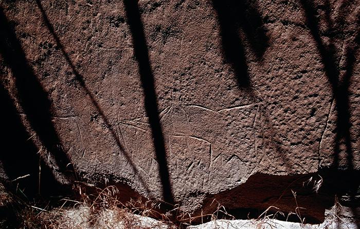 Rockhouse Canyon 36