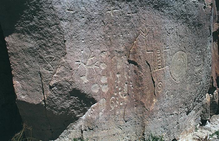 Rockhouse  Canyon 50