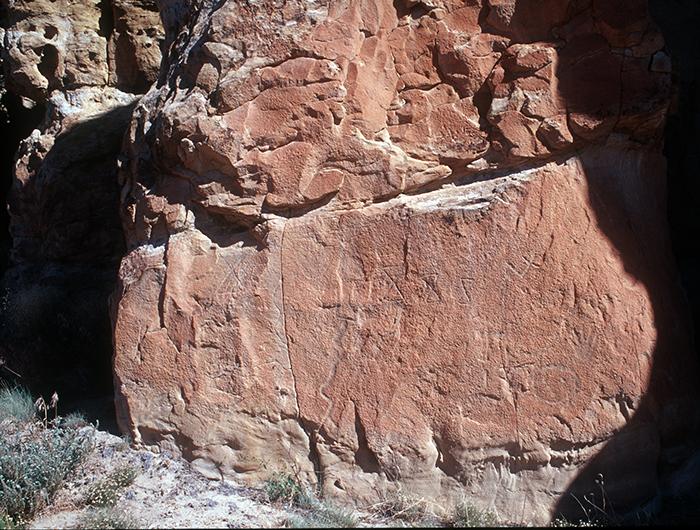 Rockhouse Canyon 035