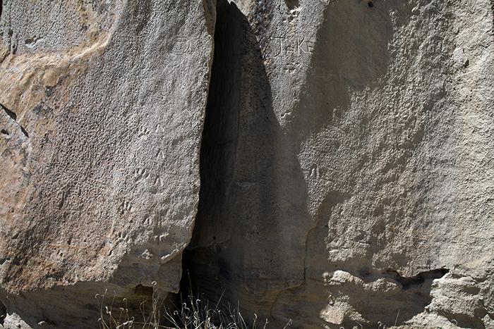 Rockhouse Canyon 041