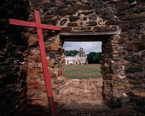 Mission-San-Juan-Capistrano-San-Antonio-Texas