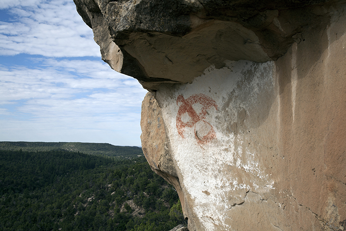 Rattlesnake Canyon 0769