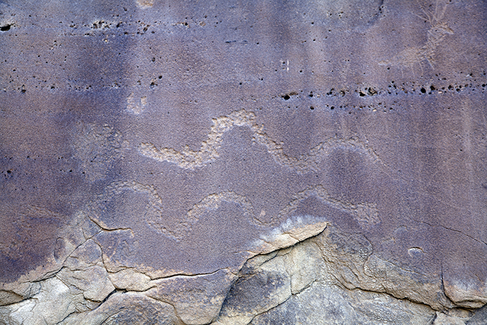 Two Snake Canyon 090