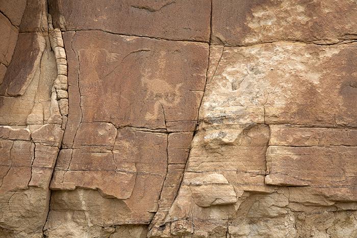 Stove Canyon 1671