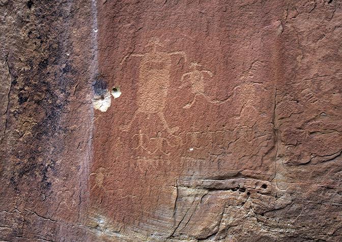 Stove canyon 0002