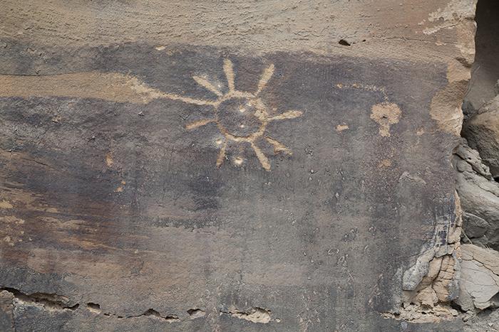 Tapacito Canyon 3102